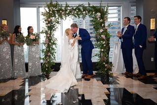 Madison and Andrew Wedding 466.jpg
