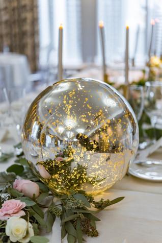 Madison Gowen Wedding-0071.jpg