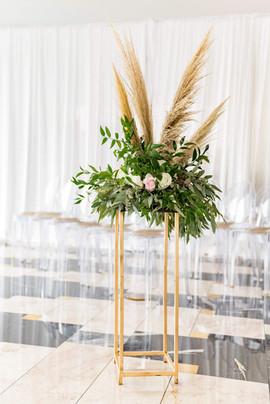 Madison Gowen Wedding-0013.jpg