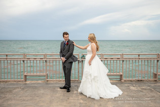 Claire_WED_0149.jpg