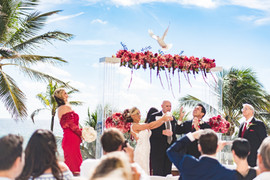 Pelican Grand Resort Wedding-0057.jpg
