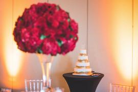 LaToya Wright Wedding-0090.jpg