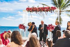 Pelican Grand Resort Wedding-0058.jpg