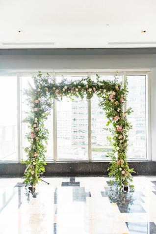 Madison Gowen Wedding-0004.jpg