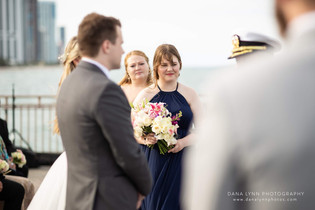 Claire_WED_0486.jpg