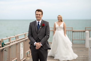 Claire_WED_0141.jpg