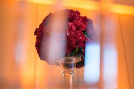 LaToya Wright Wedding-0095.jpg
