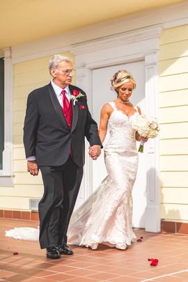 Pelican Grand Resort Wedding-0042.jpg