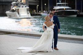 Madison and Andrew Wedding 544.jpg