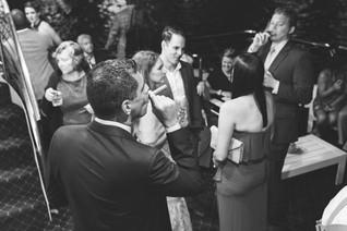 Biscayne Lady Wedding-0180.jpg