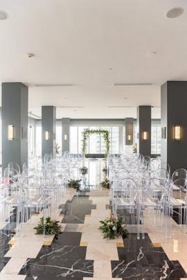 Madison Gowen Wedding-0002.jpg