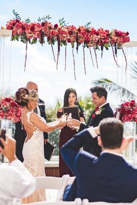 Pelican Grand Resort Wedding-0056.jpg