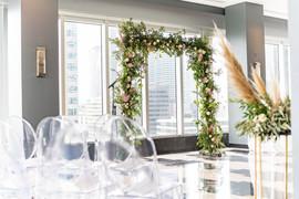 Madison Gowen Wedding-0019.jpg
