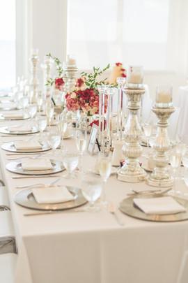 Pelican Grand Resort Wedding-0077.jpg