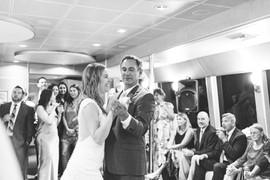 Biscayne Lady Wedding-0131.jpg