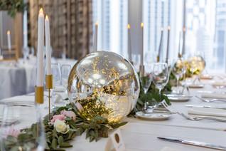 Madison Gowen Wedding-0070.jpg