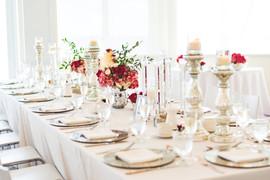 Pelican Grand Resort Wedding-0100.jpg