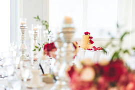 Pelican Grand Resort Wedding-0101.jpg