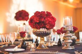 LaToya Wright Wedding-0118.jpg