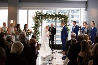 Madison and Andrew Wedding 377.jpg