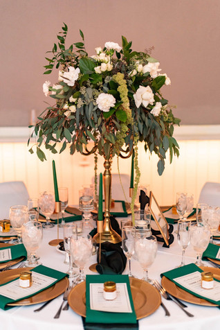 Magnolia & Bethania's Wedding-0053.jpg