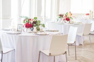 Pelican Grand Resort Wedding-0079.jpg
