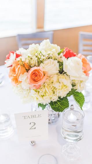 Biscayne Lady Wedding-0027.jpg