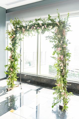 Madison Gowen Wedding-0009.jpg