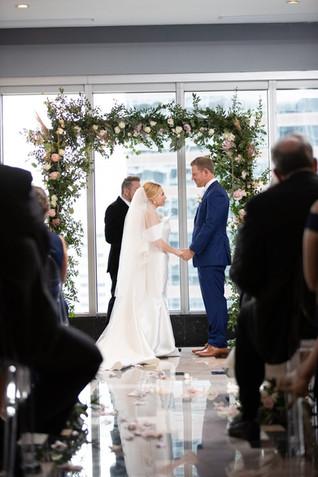 Madison and Andrew Wedding 422.jpg