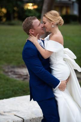 Madison and Andrew Wedding 529.jpg