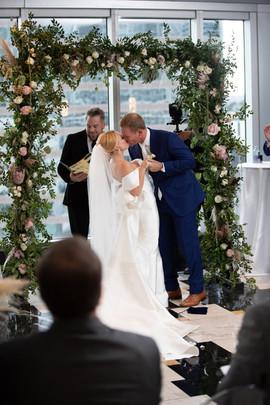 Madison and Andrew Wedding 464.jpg