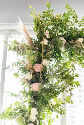 Madison Gowen Wedding-0014.jpg
