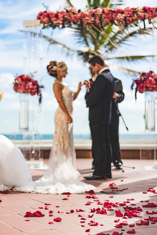 Pelican Grand Resort Wedding-0055.jpg