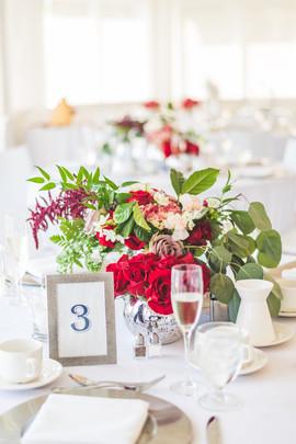 Pelican Grand Resort Wedding-0080.jpg