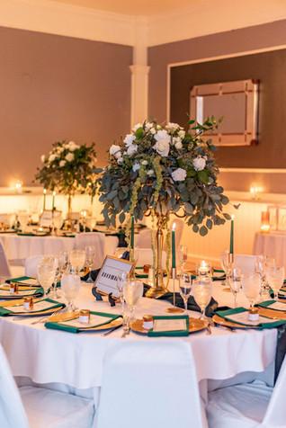 Magnolia & Bethania's Wedding-0071.jpg