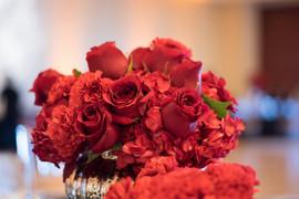 LaToya Wright Wedding-0067.jpg