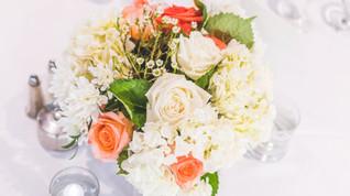Biscayne Lady Wedding-0032.jpg