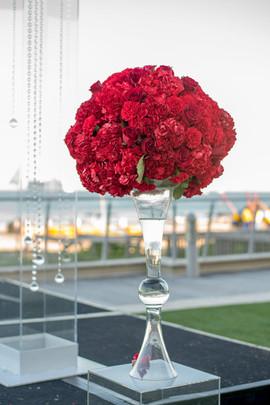 LaToya Wright Wedding-0041.jpg