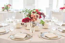 Pelican Grand Resort Wedding-0078.jpg