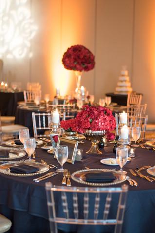 LaToya Wright Wedding-0177.jpg