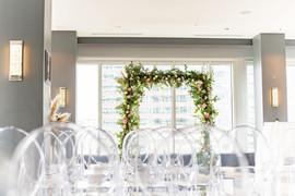 Madison Gowen Wedding-0017.jpg