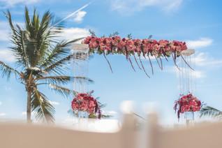 Pelican Grand Resort Wedding-0014.jpg
