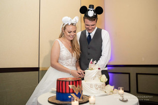 Claire_WED_0913.jpg