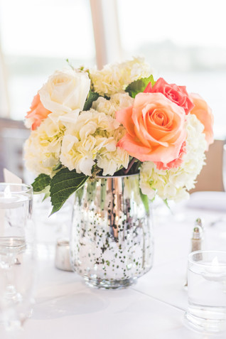 Biscayne Lady Wedding-0046.jpg
