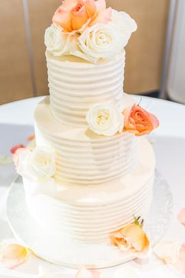 Biscayne Lady Wedding-0006.jpg