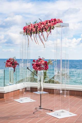 Pelican Grand Resort Wedding-0020.jpg