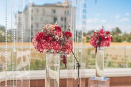 Pelican Grand Resort Wedding-0008.jpg