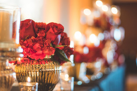 LaToya Wright Wedding-0128.jpg