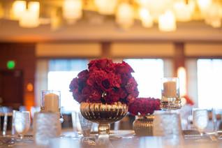 LaToya Wright Wedding-0059.jpg