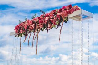 Pelican Grand Resort Wedding-0018.jpg